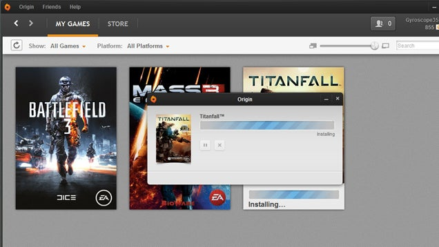 How to Move a PC Game to Another Hard Drive (Without Re