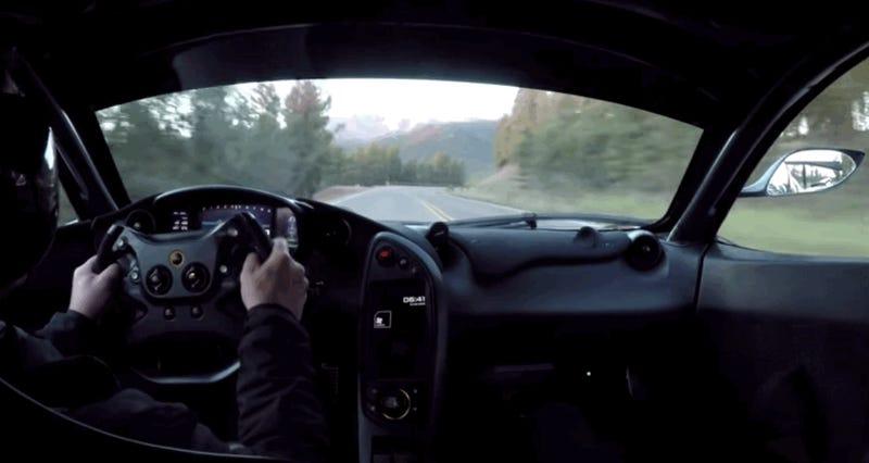 Lanzantemotorsport On Flipboard Top Gear Pikes Peak Autos