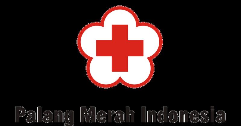 Illustration for article titled Prajurit TNI-AL Makassar Donorkan Darah