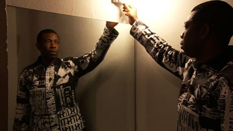 Illustration for article titled Youssou N'Dour: I Bring What I Love