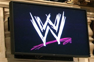 Illustration for article titled WWE Trainer Resigns After Allegations Of Abusing Wrestlers