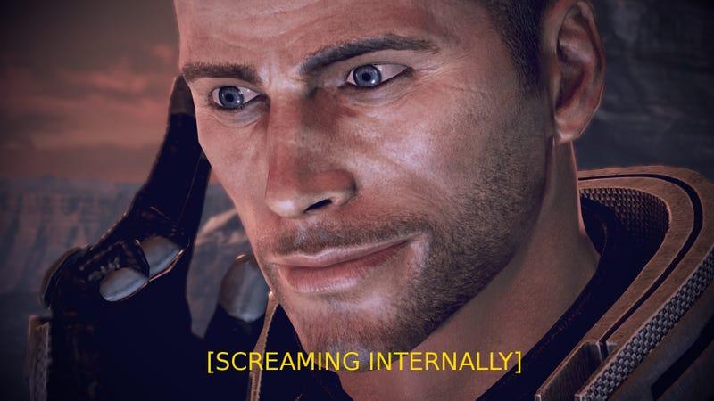 Mass Effect Trilogy [Origin] | $7 | Amazon