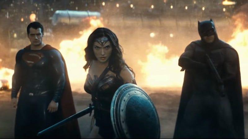 Still via Warner Bros.