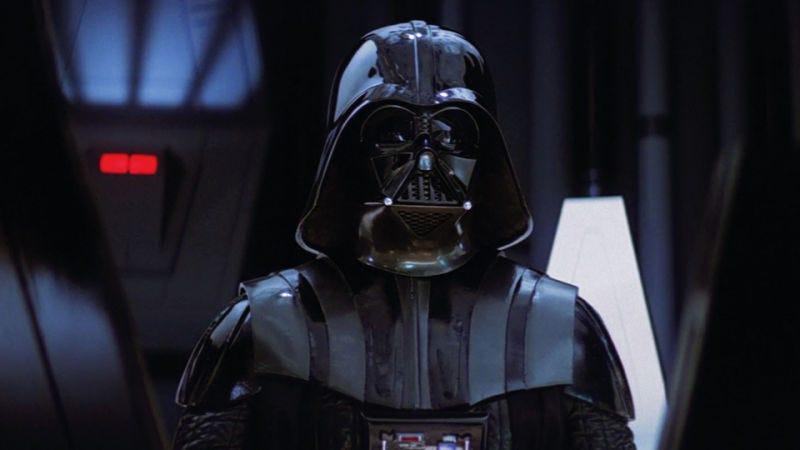Imagen: Disney Wikia, LucasFilm, Disney