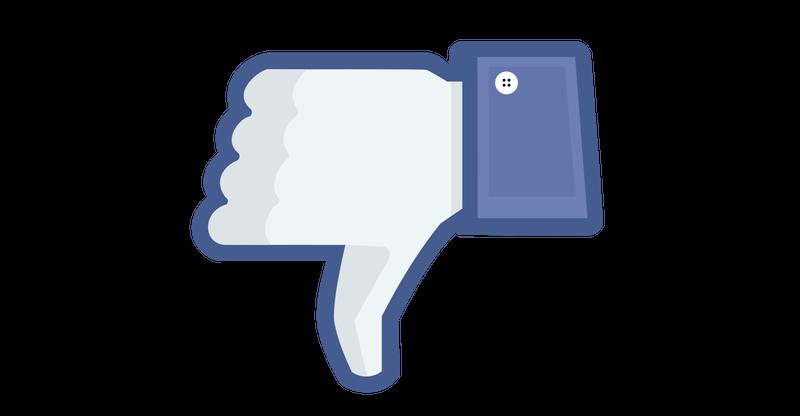 Illustration for article titled Facebook, caído a nivel mundial (actualizado: ya funciona)