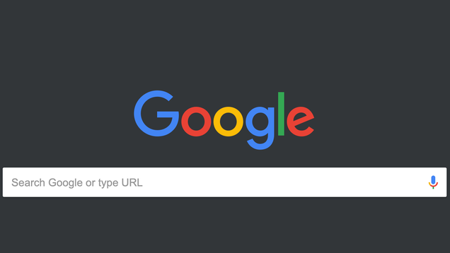 How to Enable Chrome s New Dark Mode