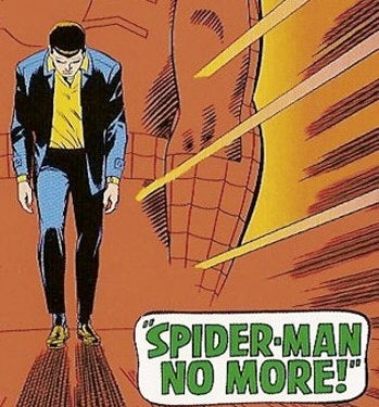 Illustration for article titled Sony Denies Logan Lerman Is In The Running To Play Spider-Man — Again