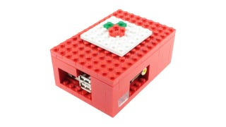 How to Get Even More Out of a Raspberry Pi