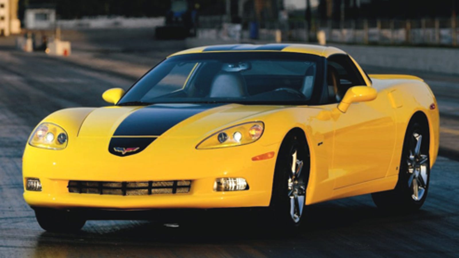 corvette zhz hertz adds a 39 vette to the rent a racer fleet. Black Bedroom Furniture Sets. Home Design Ideas