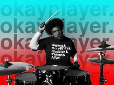 Illustration for article titled Is Okayplayer Played Out?