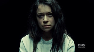 Illustration for article titled Holy Crap, Orphan Black's Season Finale Changes Everything