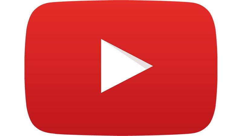Illustration for article titled Usuarios de 4Chan aprovechan un fallo en YouTube para reducir suscriptores en los canales