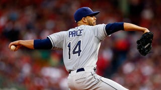 Illustration for article titled A Complete Roundup Of Fans' Idiotic David Price Trade Proposals