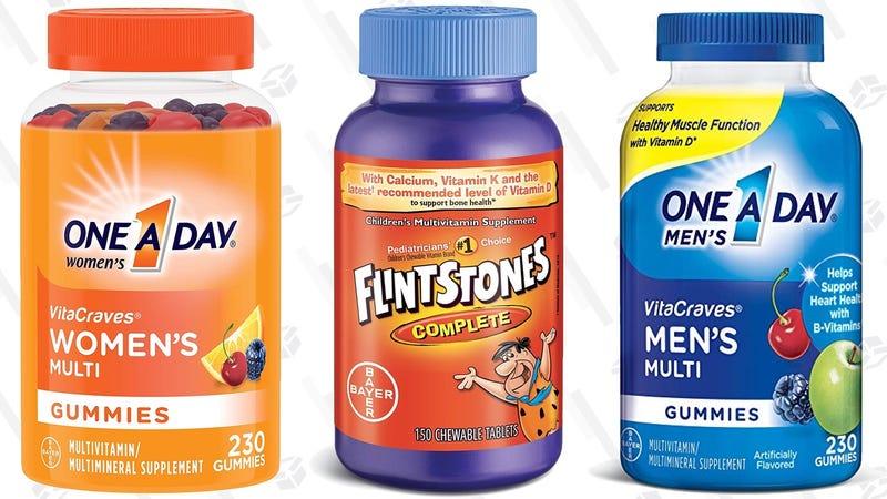 Bayer Vitamin Sale   Amazon