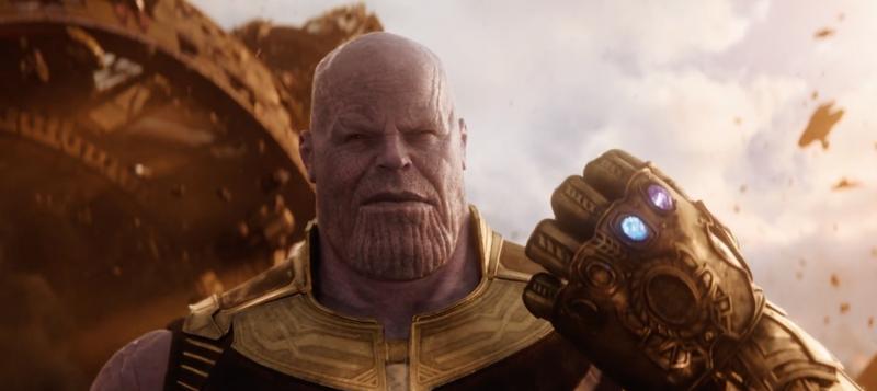 Illustration for article titled Todos los acontecimientos que vimos en Avengers: Infinity War son reales y definitivos, según sus guionistas