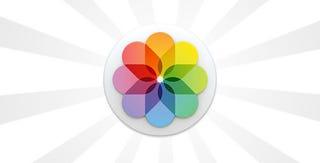 Illustration for article titled Por qué Fotos en OS X es un desastre (y las mejores alternativas)