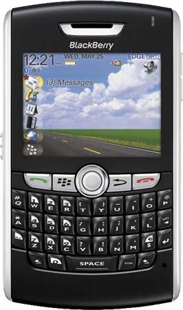 Illustration for article titled BlackBerry 8800 Now Available on T-Mobile