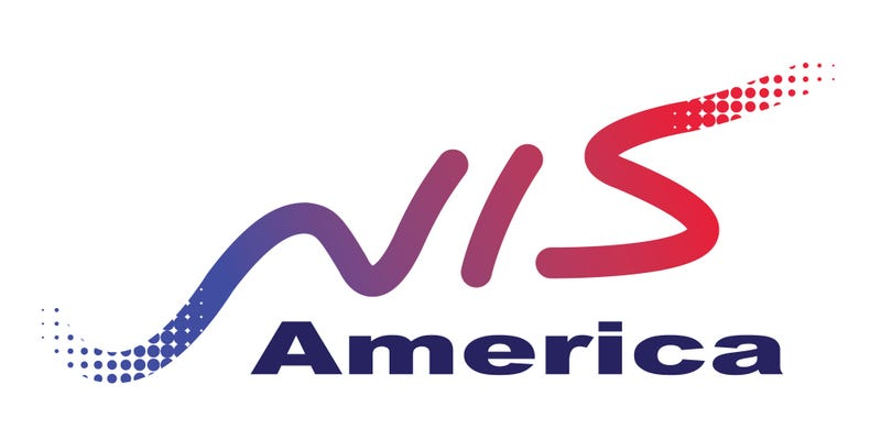 Illustration for article titled Microsoft Hasn't Been Supportive For Japanese Games, Says NIS America