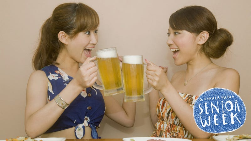 Image: KPG Payless2/Shutterstock.com