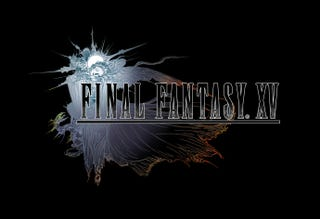 Illustration for article titled Final Fantasy XV in 2016