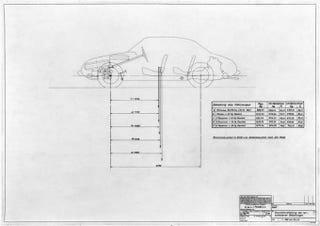 Illustration for article titled 911