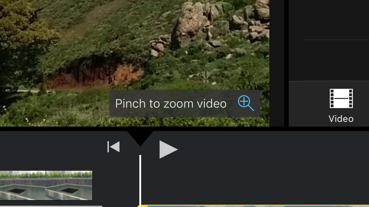 10 Tricks That'll Make You an iMovie Master