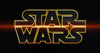 Illustration for article titled If The Rumors Are True, Star Wars: Episode VII Is Weirder Than Expected