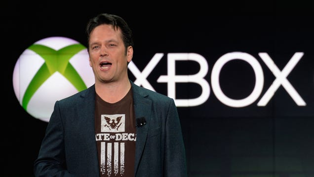 Console Wars Gone Too Far? Microsoft Just Claimed That Xbox Is Better Than Playstation