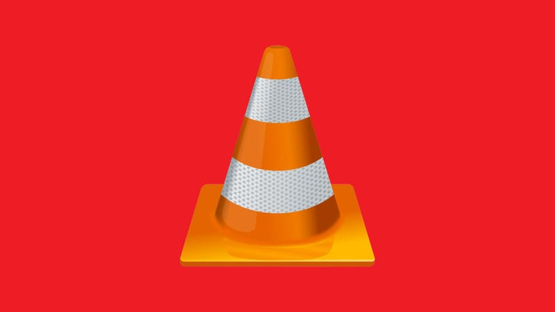 You Might Want to Uninstall VLC. Immediately. [Updated: Maybe Not]