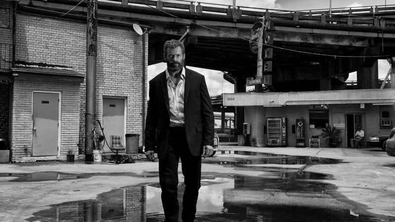 Photo: Ben Rothstein-© 2017 Marvel. TM and © 2017 Twentieth Century Fox