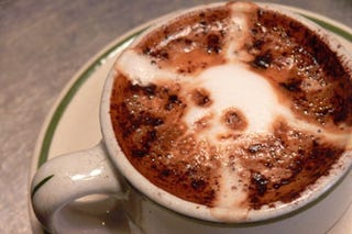 Illustration for article titled DECAF App Thwarts Microsoft's Super-Illegal COFEE Forensic Software