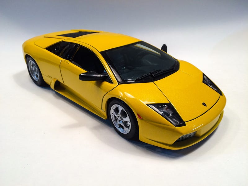 jalopnik lamborghini murcielago with Lamborghini Murcielago A 1 18 Diecast Review 1708286584 on Will The Lamborghini Gallardo Replacement Be Called The 1483241050 also The Ten Worst Replica Cars Ever Built 464801529 moreover What It Takes To Build A Drift Lamborghini 1748587271 further Aventador Specs And Price Usa Cars News 2017 2018 Best Car Reviews further Wurfensteins Custom Liberty Walk Lamborghini Murcielago 1686271008.