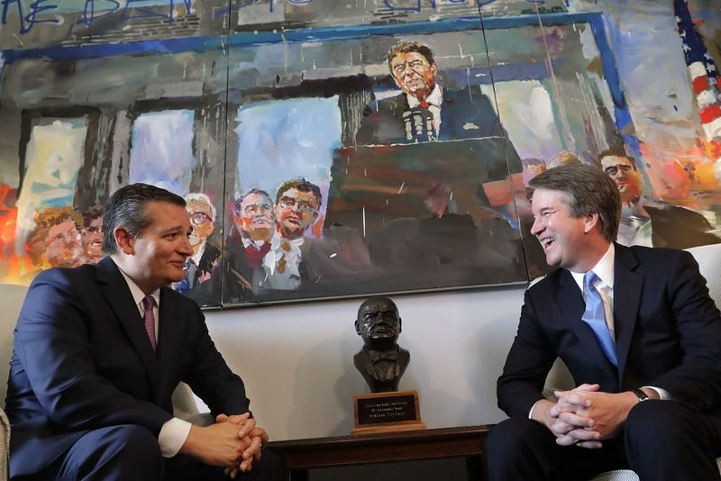 Illustration for article titled Presidential Biographers Absolutely Stunned to Find That Ronald Reagan Was Racist