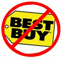 Illustration for article titled Best Buy Sucks