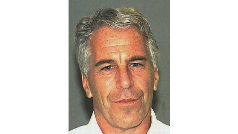 Illustration for article titled Serial Sex Abuser Jeffrey Epstein Agrees to Settlement And Avoids Victim Testimony