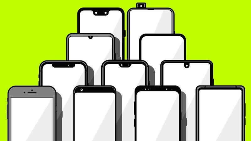 smartphone-trends