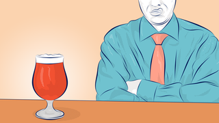 Illustration for article titled 12 IPAs For People Who Hate IPAs