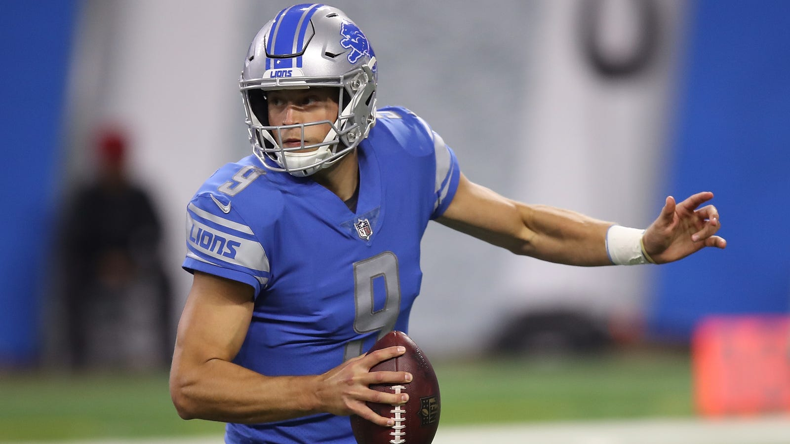 Matthew Stafford News Video and Gossip Deadspin