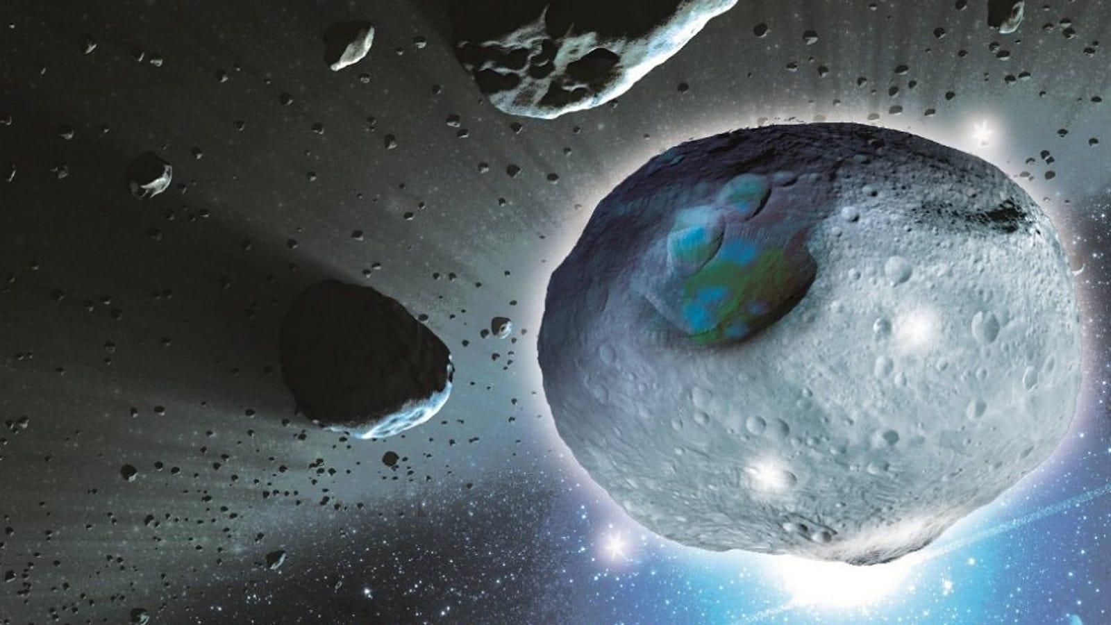 ben bova new earth wiki