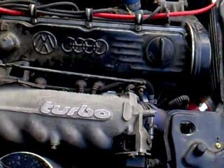 Image found on Google image search, This is not my engine.