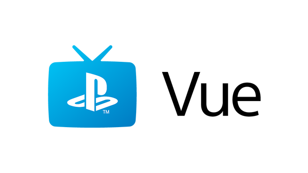 PSA: Sony Will Officially Kill Playstation Vue This Month