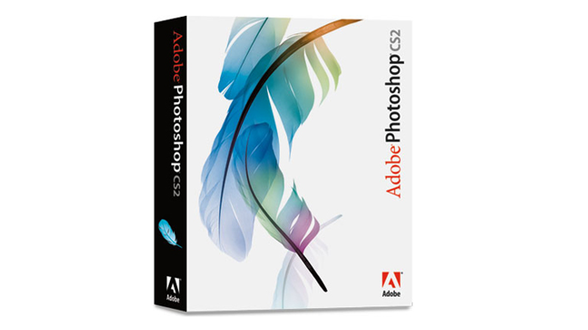 Grab Photoshop and CS2 For Absolutely Free Right Here
