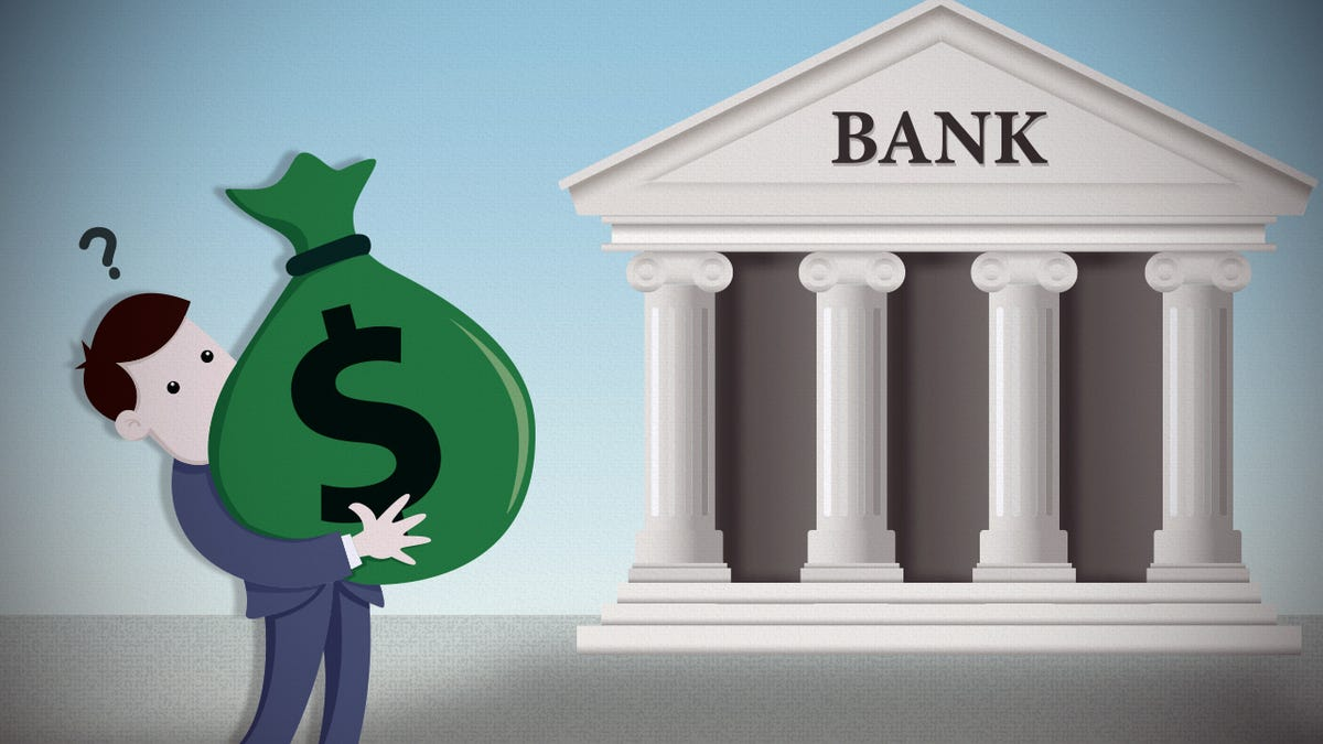 A basic guide to the different types of bank accounts 1betcityfo Image collections