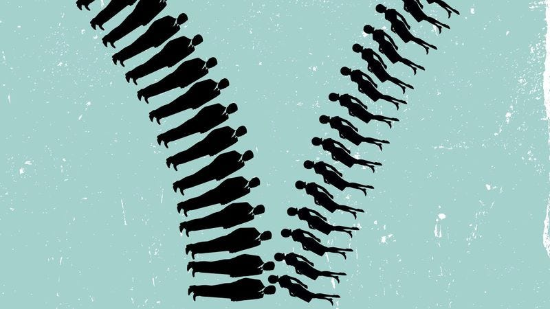 Illustration for article titled Mad Men Unzipped reports on—but doesn't control—the conversation