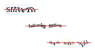 Illustration for article titled Stanford Boffins on the Brink of Breaking Captcha Codes