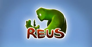 Illustration for article titled Free Reus key for Steam (Mac/PC)