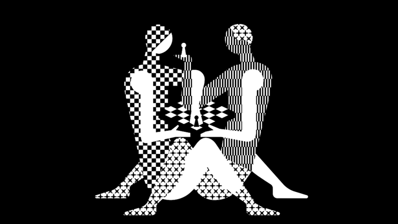 Via World Chess
