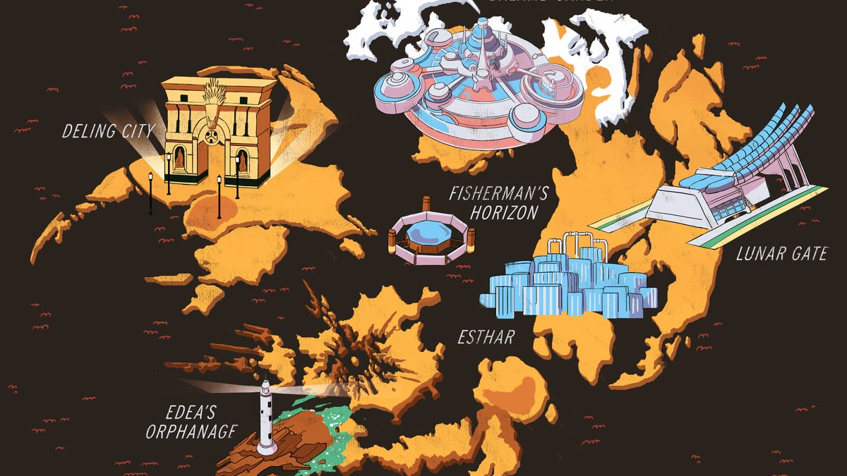 Final Fantasy VIII Retrospective: The Greatest Love Story