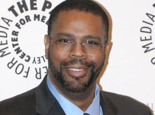 Comic book and animation writer Dwayne McDuffie, 49, dies.