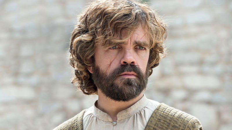Peter Dinklage is going from Westeros to Marvel-Os.